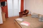 1 комнатный 2-х местный Стандартjpg (3)