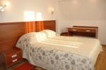 2-х комнатный 2-х местный люкс 5 этаж (3)